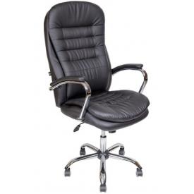 Кресло AV-118 черный