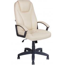 Кресло AV-115 бежевый