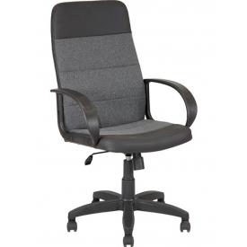 Кресло AV-112 серый