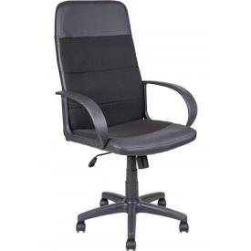 Кресло AV-112 черный