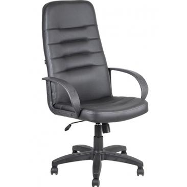 Кресло AV-109 черный