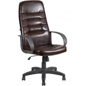 Кресло AV-109 шоколад