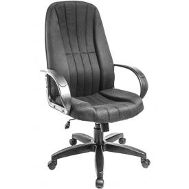 Кресло AV-107 черный