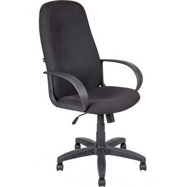 Кресло AV-108 черный