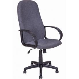 Кресло AV-108 серый