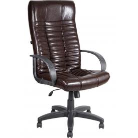 Кресло AV-104 шоколад