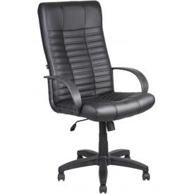 Кресло AV-104 черный
