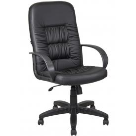 Кресло AV-106 черный