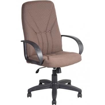 Кресло AV-101 коричневый