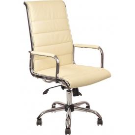 Кресло AV-137 Бежевый