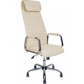 Кресло AV-131 Бежевый