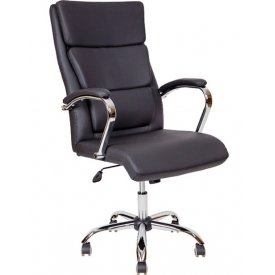 Кресло AV-135 Черный