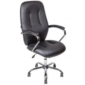 Кресло AV-119 черный