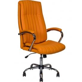 Кресло AV-129