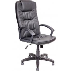 Кресло AV-133 черный