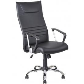 Кресло AV-113 черный