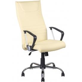 Кресло AV-113 бежевый