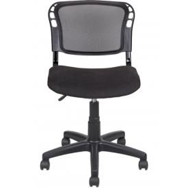 Кресло AV-221 черный
