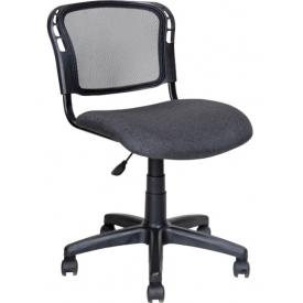 Кресло AV-221 серый