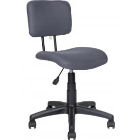 Кресло AV-218 серый