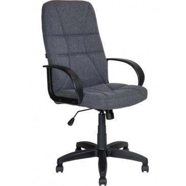 Кресло AV-114 серый