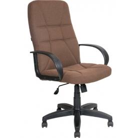 Кресло AV-114 коричневый