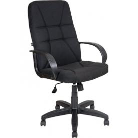 Кресло AV-114 черный