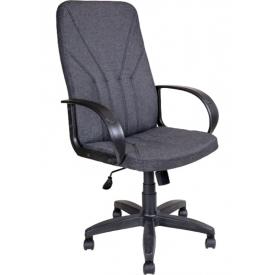 Кресло AV-101 серый