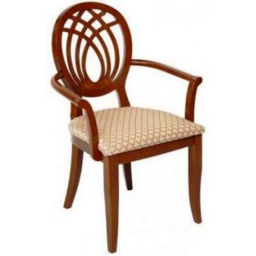 Кресло A-0201