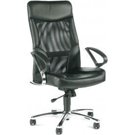 Кресло Airway