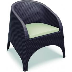 Кресло Aruba +
