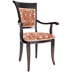 Кресло Aurora AL