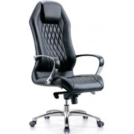 Кресло Aura/Black