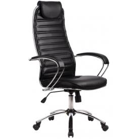 Кресло BC-5 Ch черный