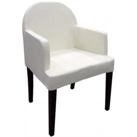 Кресло B-1784