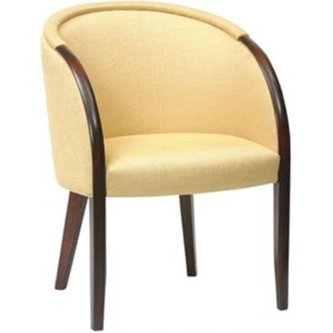 Кресло B-3451