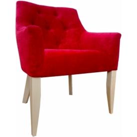 Кресло B-3310-2