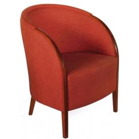 Кресло B-3450