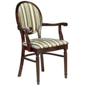 Кресло B-9416
