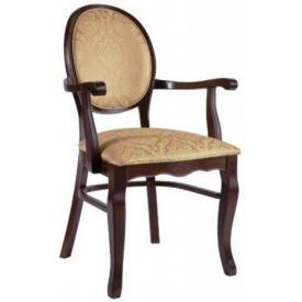 Кресло B-9702-1