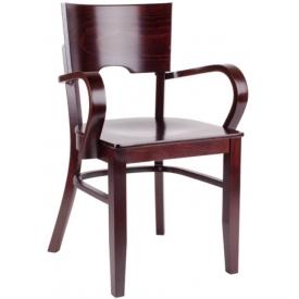 Кресло B-9456