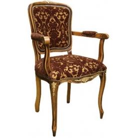Кресло Brianza
