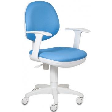 Кресло CH-W356 15-107