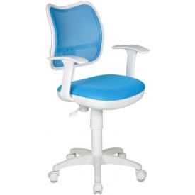 Кресло CH-W797/LB TW-55