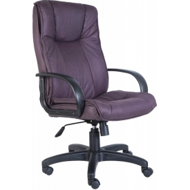 Кресло CH-838AXSN F3