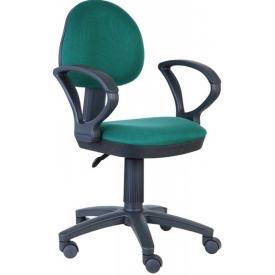 Кресло CH-G318AXN 10-24