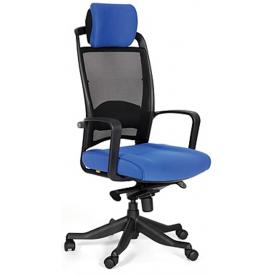 Кресло CH-283/Blue