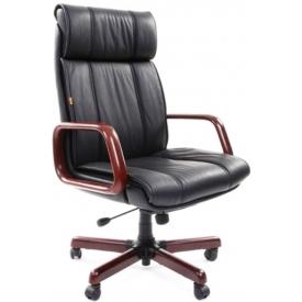 Кресло CH-419