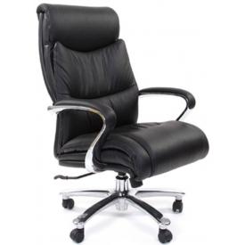 Кресло CH-401/Black