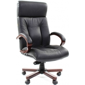 Кресло CH-421